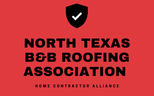 North Texas B&B Roofing Association | Home Contractor Alliance